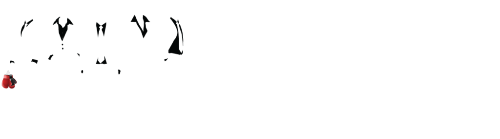Boxing Classes and Gym Training Center | Boxing Lessons in